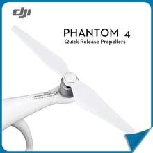 100% Original DJI 9450S Props Phantom 4 Propeller Blade for DJI Phantom 4 RC Helicopter Quadcopter Drone