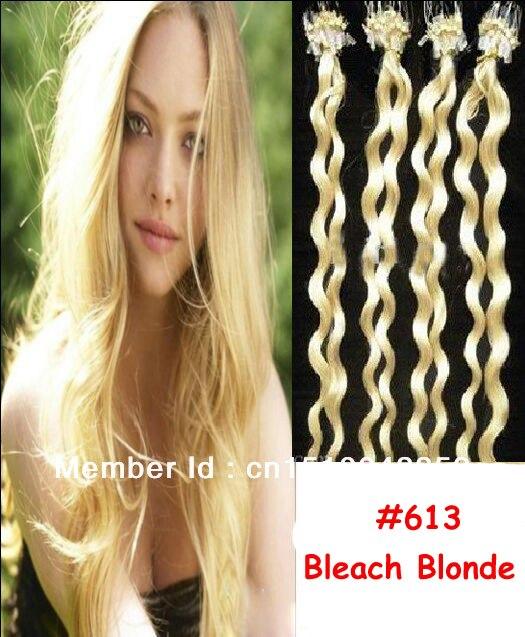 Cheap Curly Hair On Sale Mongolian Hair Extensions Micro Loop Deep