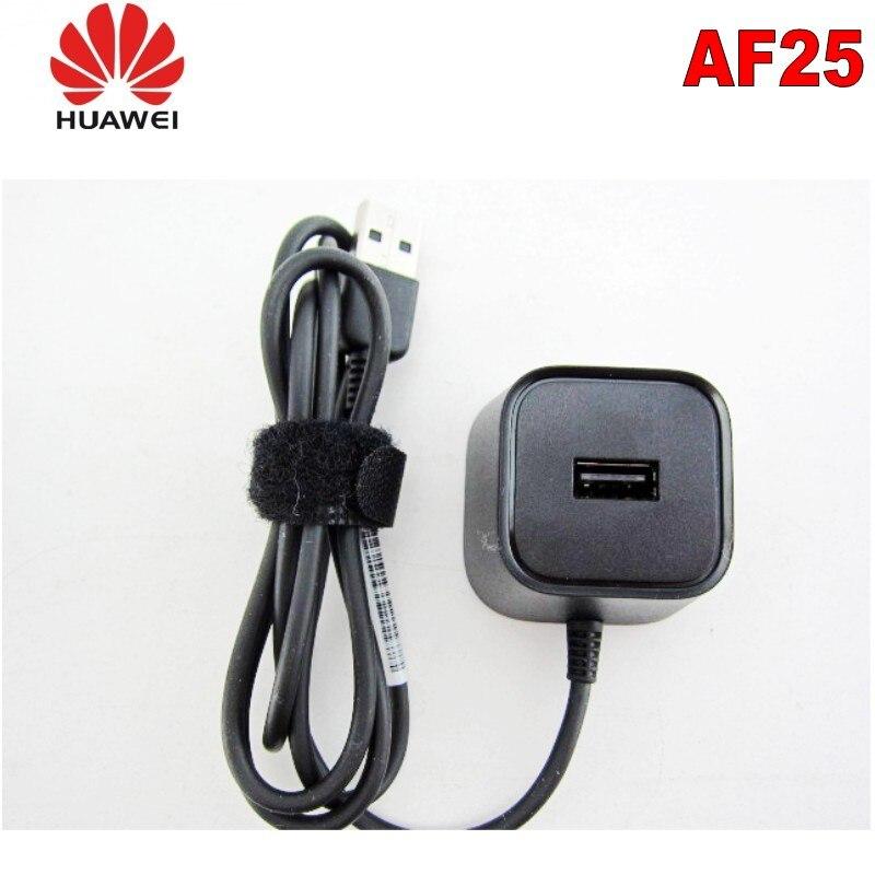 Huawei 4GX USB Pro AF25 Dock For Huawei E8372h-153,E8372h-155.E8372h-608,E8372h-511.E8372h-517 Huawei E8278