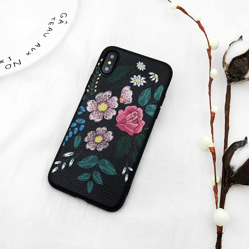 For iphone X Case (4)