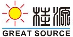 small size logo