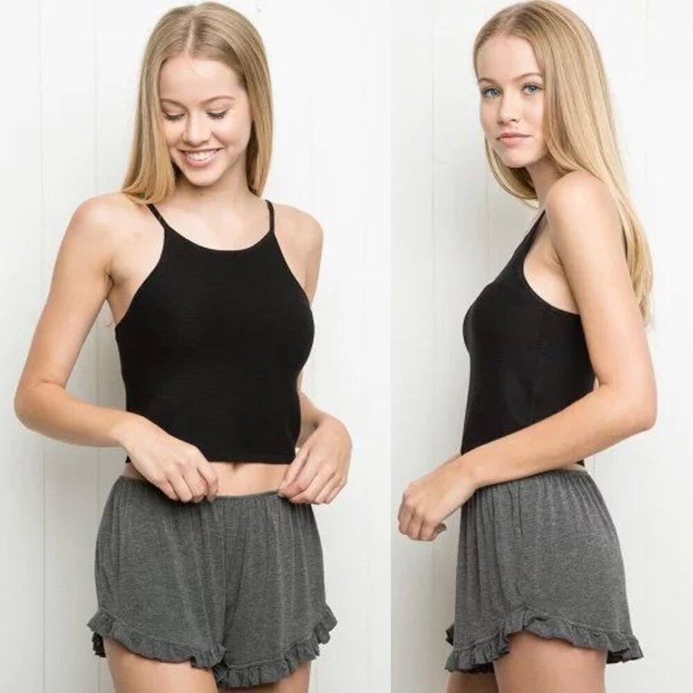 women shorts (11)