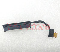 new original for HP 440 G5 SATA HDD hard drive connector cable DD0X8BHD000 test good free shipping