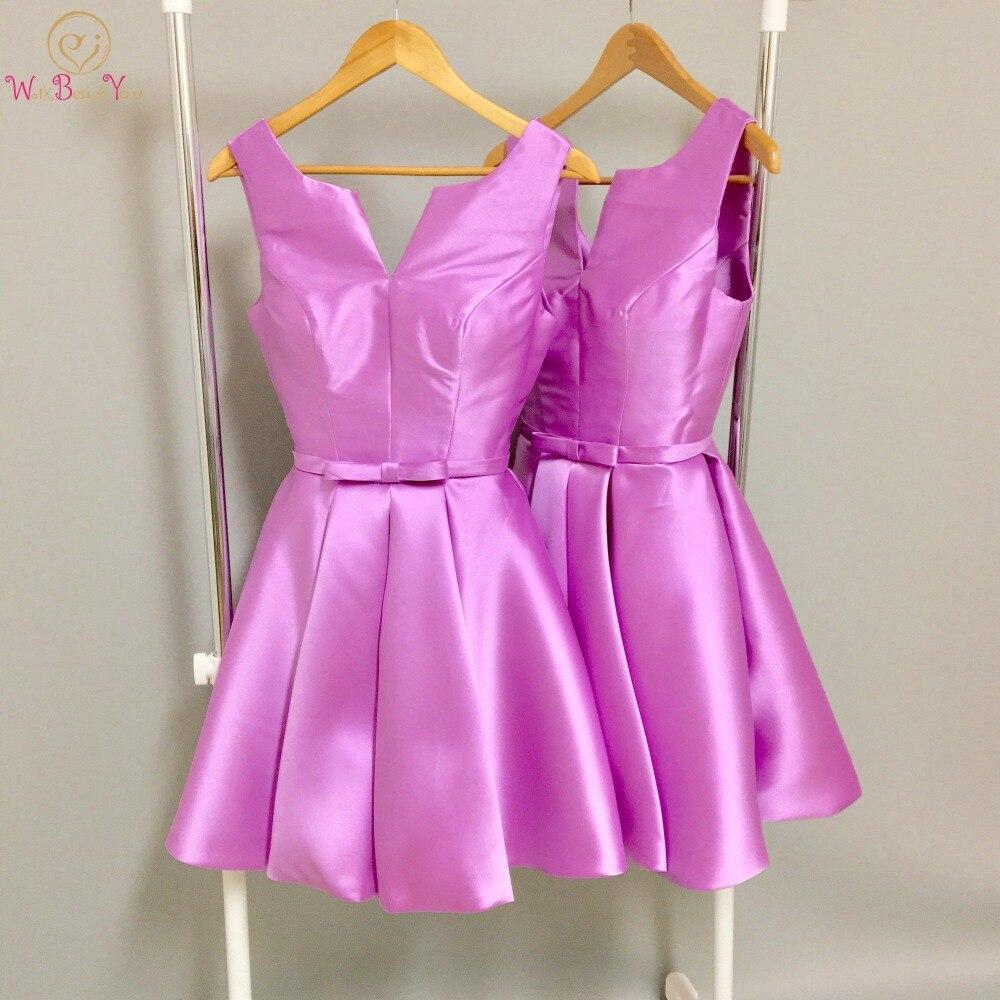 Famoso Vestidos De Prom Tiendas En Nueva York Ideas Ornamento ...
