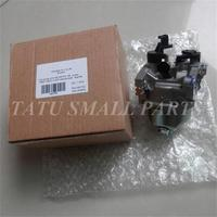 CARBURETOR ASSY FITS HONDA GXV160 MOWER GENERATOR WATER PUMP ENGINE FREE SHIPPING NEW CARB REPLACEMENT PART