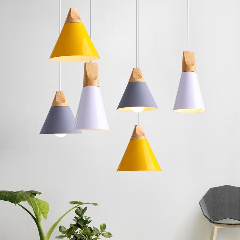 Kchen Lampe. Kchen Lampe With Kchen Lampe. Trendy Kchen Lampe With Kchen Lampe. Beautiful Led ...