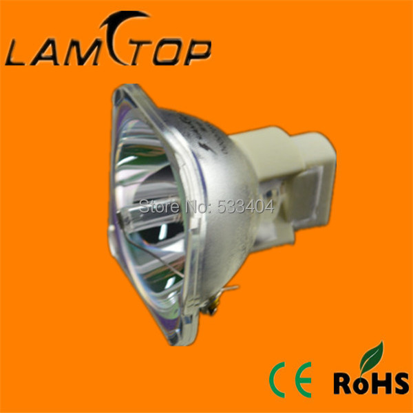 FREE SHIPPING  LAMTOP  Compatible projector lamp    NP12LP  for   NP4100W+ free shipping compatible projector lamp