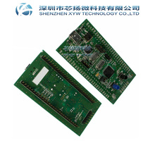 STM32VLDISCOVERY ARM Discovery STM32F100ฝังST Link BRD STM32 VLD ISCOVERY