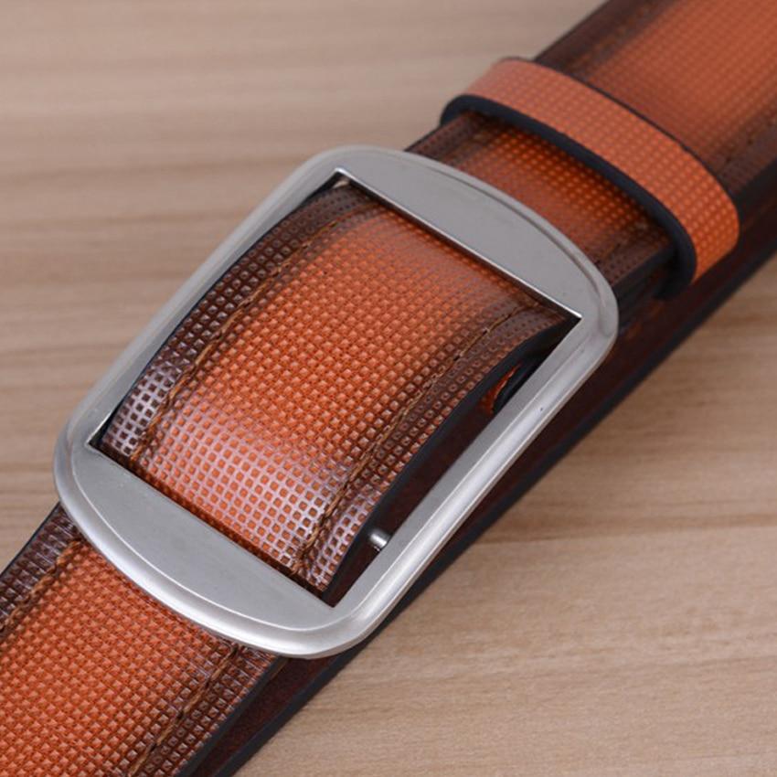 9303092b1 حار بيع تصميم الشهيرة ماركة فاخرة أحزمة أحزمة النساء الرجال الذكور الخصر  حزام pu سبيكة مشبك MPB0026