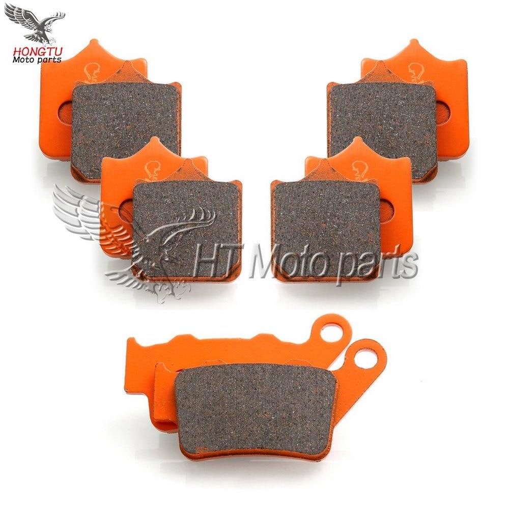 1//2 Diameter x 1//2 Shank x 1-1//4 LOC x 3 OAL 5 Flute FC20 Solid Carbide Radius End Mill Fullerton Tool 37646