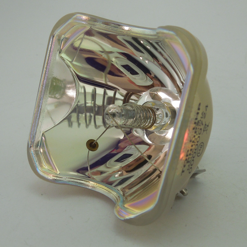 Original Projector Lamp Bulb POA-LMP93 for SANYO PLC-XE30 / PLC-XU2010C / PLC-XU70 Projectors projector lamp bulb poa lmp93 lmp93 610 323 0719 for sanyo plc xe30 plc xu70 plc xu2010c with housing