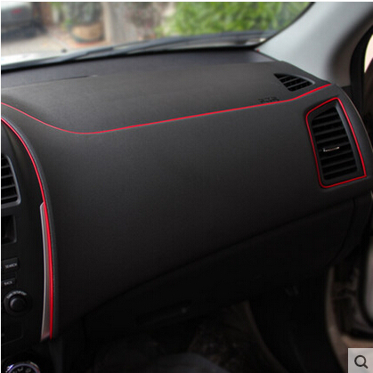 5m Car Styling Decorative Lines Car Modification For Chevrolet Cruze