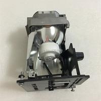 free shipping VLT-HC6800LP Original lamp with housing for MITSUBISHI HC6800/HC6800U  mitsubishi hc6800 lamp