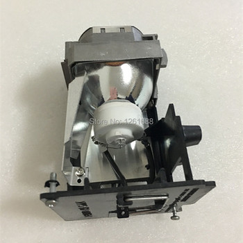 free shipping VLT-HC6800LP Original lamp with housing for MITSUBISHI HC6800/HC6800U ,mitsubishi hc6800 lamp