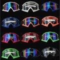 Новое поступление профессиональный мотокросс очки байк мотоцикл очки на открытом воздухе внедорожные MotoGP очки мотоцикл очки