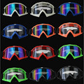 New Arrival professional Motocross goggles Dirt bike Motorcycle Glasses Outdoor Off Road MotoGP goggles Motorbike Bike glasses