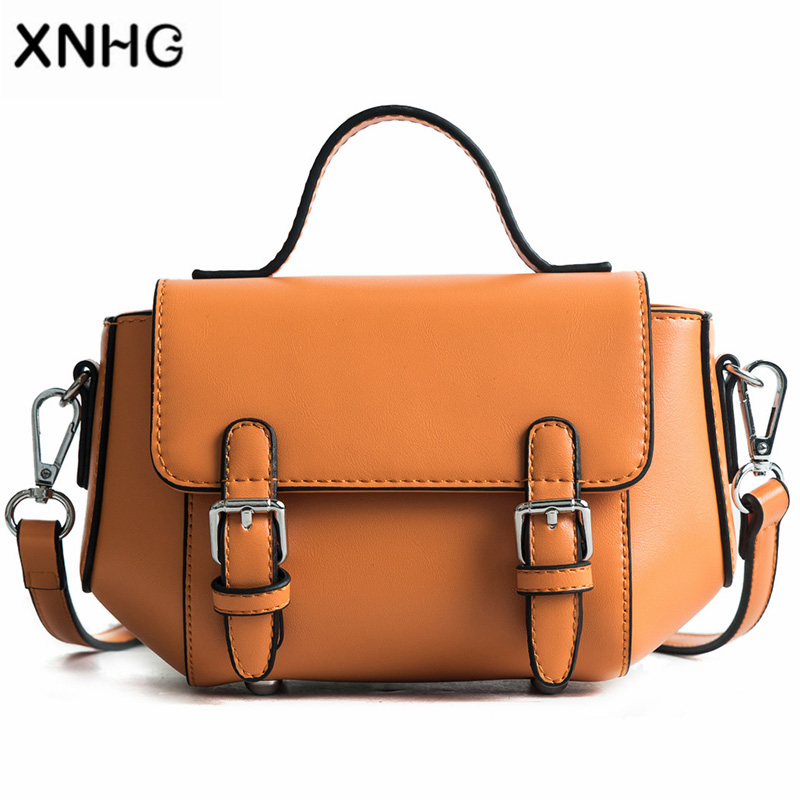 4women shoulder crossbody bag handbag with striped wide strap female top-handle tote messenger bags ladies for girls sac a main
