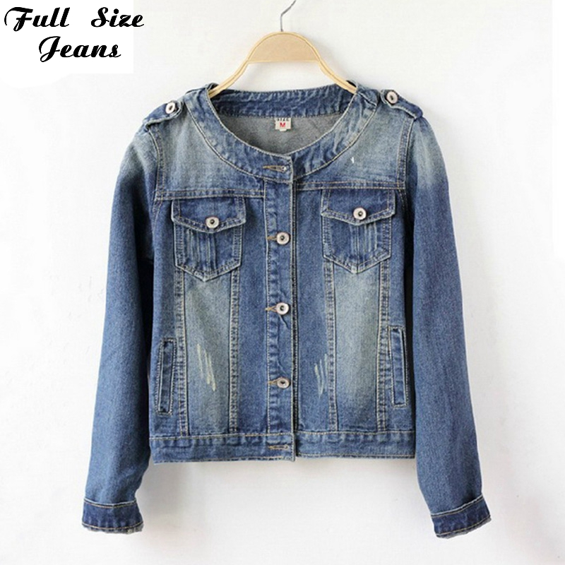 Moto denim jacket online shopping-the world largest moto denim