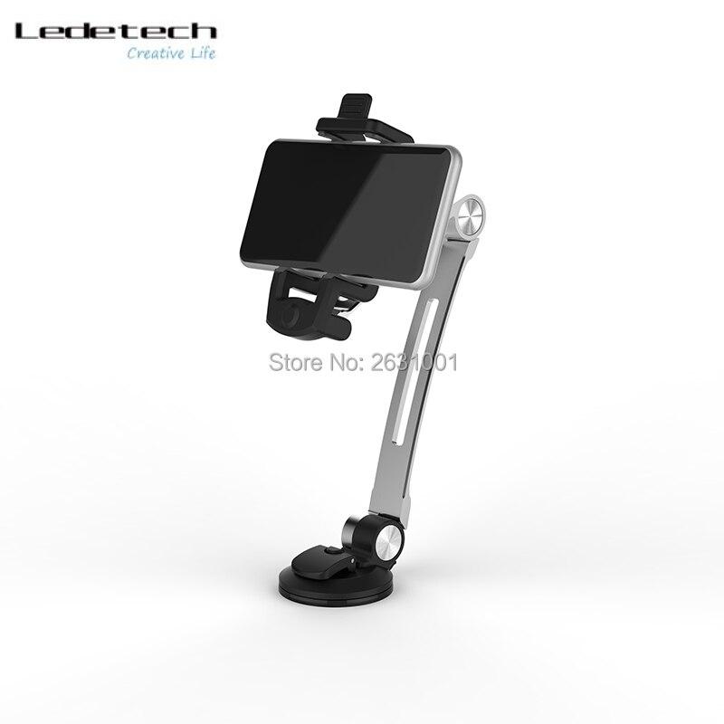 fold smartphone holder 1-1 (6)