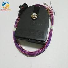 OEM Car Security Alarm Speaker Horn