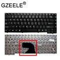 GZEELE новый для TOSHIBA Satellite L40 L41 L45 L40-17T L40-170 для Equium L40 L40-17M клавиатура US макет