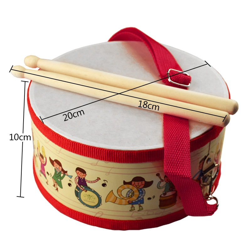 Drum-Wood-Kids-Early-Educational-Musical-Instrument-for-Children-Baby-Toys-Beat-Instrument-Hand-Drum-Toys-5