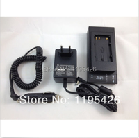 G GKL211 Charger For GEB221 And GEB211 Li Ion Total Stations