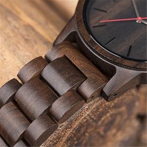 Image 3 - DODO DEER New Casual Fashion Quartz Watch Mens Montre Homme Wirstwatches Top Brand Luxury Clock Relogio Masculino Male OEM