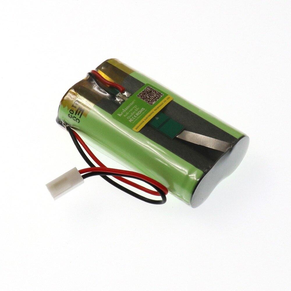 7.2в/7.4В/8.4в 100% Оригинальная 18650 литиевая батарея 3400 мА аккумуляторная батарея МегаФон динамик Защитная панель
