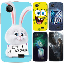 official photos 4c3d1 06d8b Buy cover case lenovo a369i and get free shipping on AliExpress.com