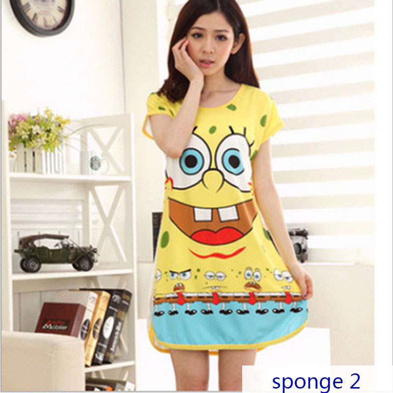 SR005-sponge2