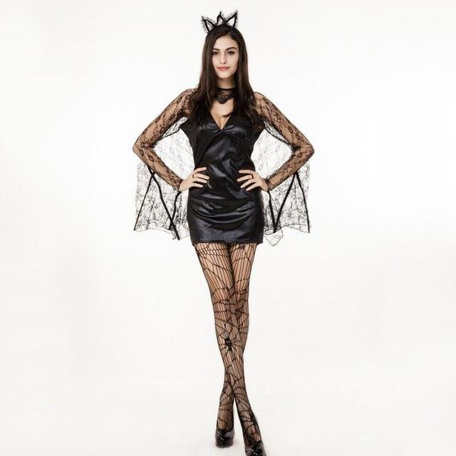 835e9a848bf614 US $16.13 15% OFF|VASHEJIANG Animal Kigurumi Batman Costume Women Fantasias  Cosplay Deguisement Halloween Supergirl Costumes for Women Fancy dress-in  ...