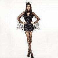VASHEJIANG Batman Kostium Kobiety Fantazje Zwierząt Kigurumi Cosplay Deguisement Supergirl Halloween Kostiumy dla Kobiet Fancy dress