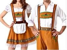 Dresses size 14 women
