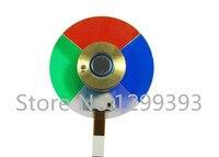 Projektor Farbrad für Dell 2300MP 3300MP-in Projektorlampen aus Verbraucherelektronik bei