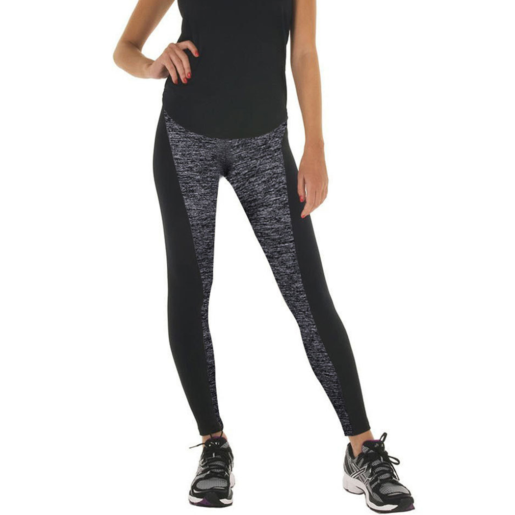 Popular Running Tights Women-Buy Cheap Running Tights Women lots ...