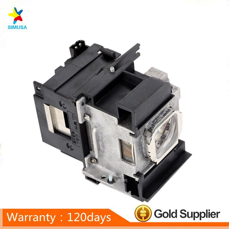 Original ET-LAA310  bulb Projector lamp with housing fits  for  PANASONIC  PT-AE7000/AT5000 title=