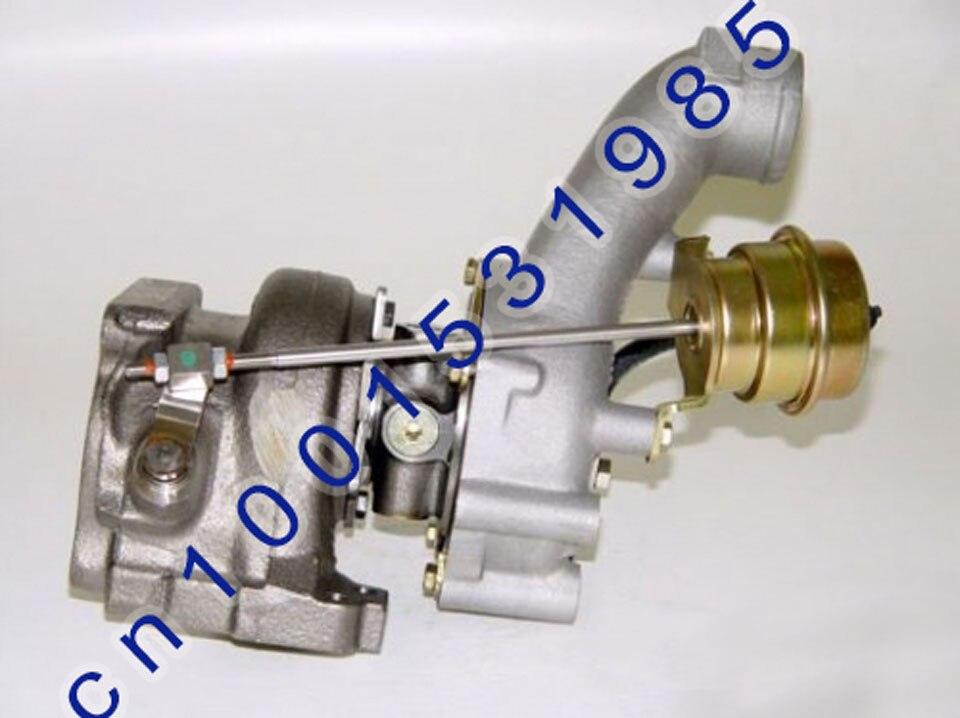 US $260 0  K04 TURBO 53049700028/5304 970  0028/077145703P/077145703PX/077145703PV FOR A udi RS 6 (C5) Left Side  4 2L/V8 CylindersBCY Biturb-in Turbo
