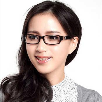 ZENOTTIC 2019 Eyeglasses Frame Women Luxury Optical Lady Style Acetate Glasses Spectacles Oculos De Grau Prescription Eyeglasses - DISCOUNT ITEM  35% OFF All Category