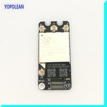"Genuine 4.0 Bluetooth Wifi Airport Card For Macbook Pro 13"" A1278 2011 2012 BCM94331PCIEBT4CAX"
