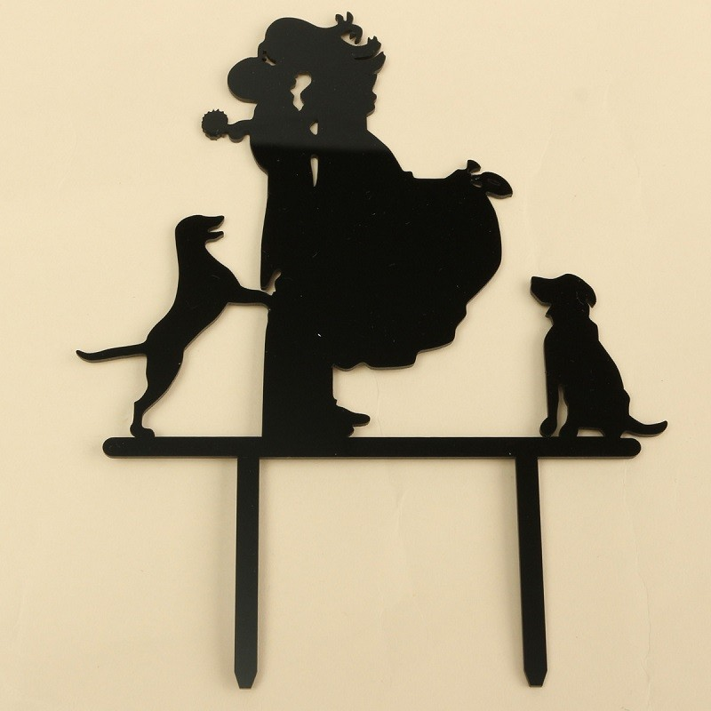 wedding cake topper stands wedding cake topper personalized anniversary stand custom 26607