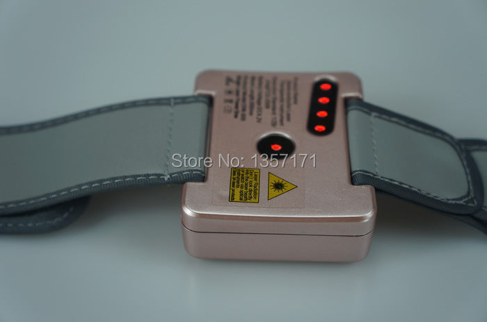 LLLT cold red light laser therapy watch to control blood pressure how to lower high blood pressure cozing medical nutrition physical lllt soft cold laser therapy cardiovascular