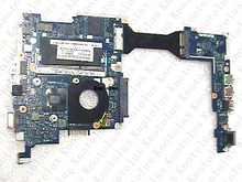 MBSDH02002 PAV70 LA-6421P for Acer Aspire One D255 D255E laptop motherboard DDR3 N455  Free Shipping 100% test ok for acer v3 472p laptop motherboard nbv9v11003 da0zq0mb6e0 i3 ddr3