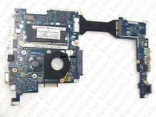 цены на MBSDH02002 PAV70 LA-6421P for Acer Aspire One D255 D255E laptop motherboard DDR3 N455  Free Shipping 100% test ok  в интернет-магазинах