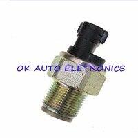 Pressure Switch Fuel injector Pressure Sensor Oil Pressure Switch 6270 499000 6270 4990006270