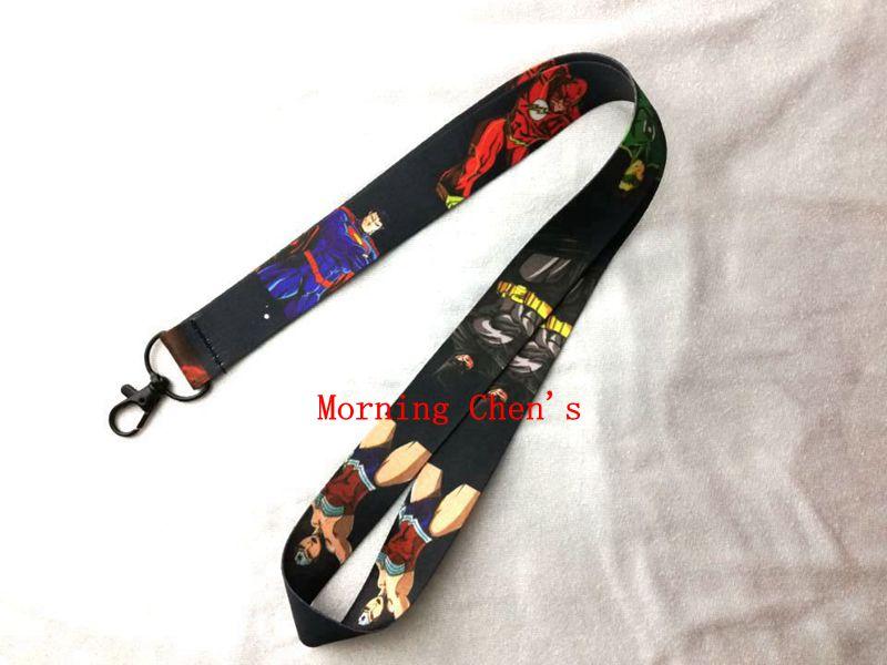 10 Pcs /Wholesale Batman flash Superman wonder women