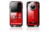 Hottest Sale HD Digital Cameras 18MP 2 7 TFT 4X Zoom Smile Capture Anti Shake Video