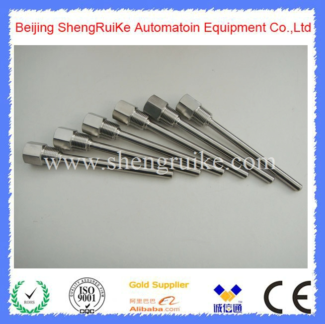 US $395 0 |Welding Pt100 RTD thermocouple Thermometer Thermowell-in Tool  Parts from Tools on Aliexpress com | Alibaba Group