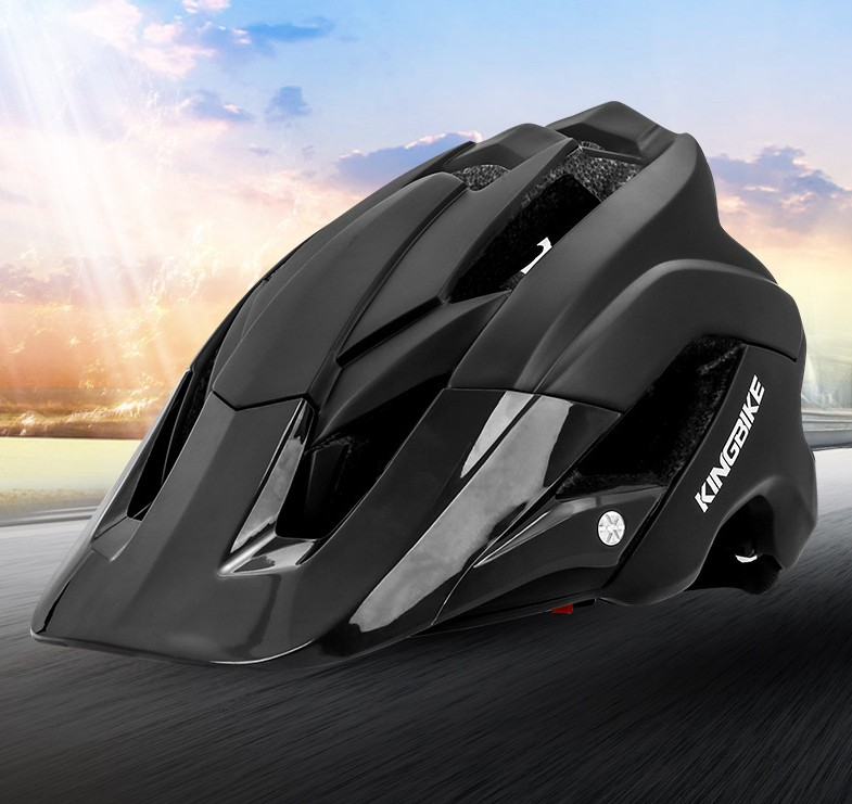 cycling helmet mtb men