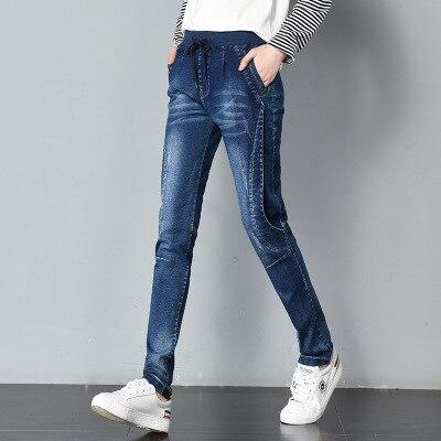 Online Get Cheap Boyfriend Jeans Fit -Aliexpress.com   Alibaba Group